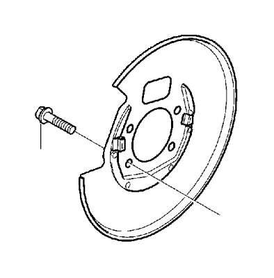 Gr on Chevy Roller 5 7 Vortec Engine Rebuild Kit